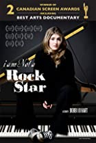 Image of I Am Not a Rock Star