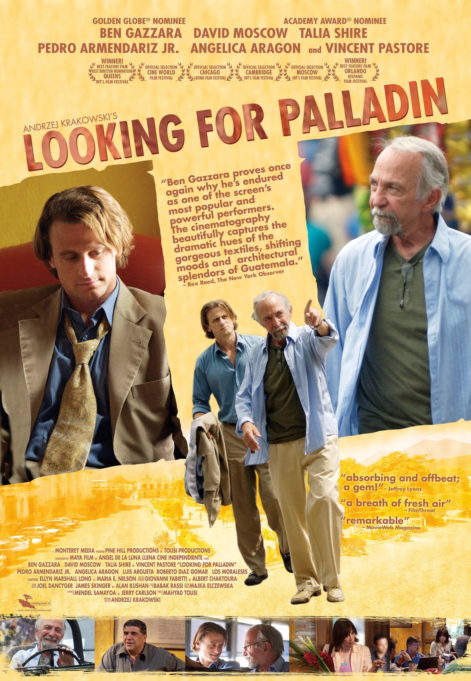 image Looking for Palladin Watch Full Movie Free Online