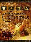 """Christopher Columbus"""