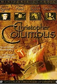Christopher Columbus Poster - TV Show Forum, Cast, Reviews