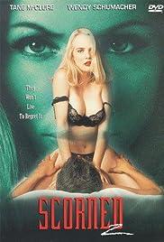 Scorned 2(1997) Poster - Movie Forum, Cast, Reviews