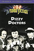 Image of Dizzy Doctors