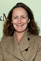 Image of Fiona Shaw