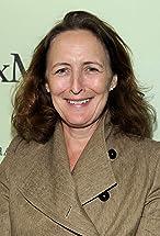 Fiona Shaw's primary photo