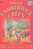 Image of Camberwick Green