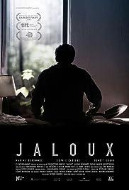 Jaloux Poster