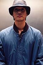 Image of Woo-jin Lee