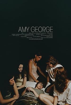 Amy George 2011 9