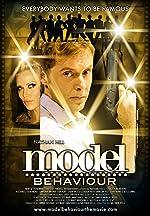 Model Behaviour(1970)