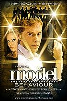 Image of Model Behaviour