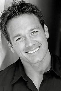 Aktori Rick Ravanello