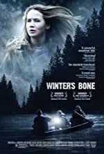 Winter s Bone(2010)