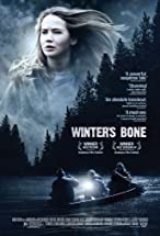 Primary image for Winter's Bone