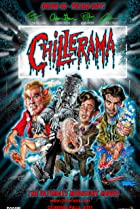 Image of Chillerama