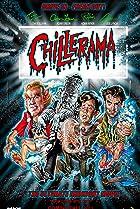 Chillerama (2011) Poster