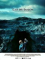 Cast No Shadow(1970)