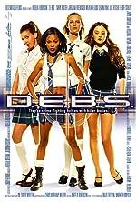 DEBS(2005)