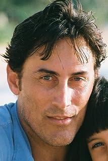Eddie Yansick Picture