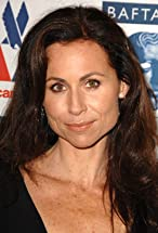 Minnie Driver's primary photo
