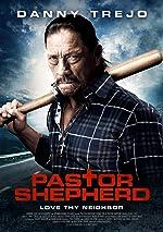Pastor Shepherd(1970)