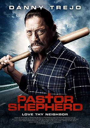 Pastor Shepherd full movie streaming