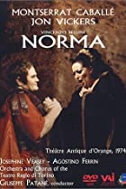 Image of Norma