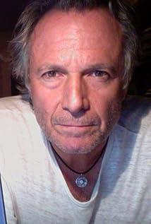 Robert Desiderio Picture