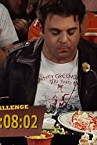 Image of Man v. Food: Anchorage, AK