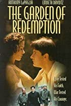 The Garden of Redemption (1997) Poster