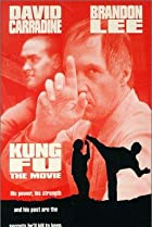 Image of Kung Fu: The Movie