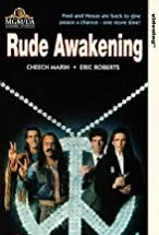 Primary image for Rude Awakening