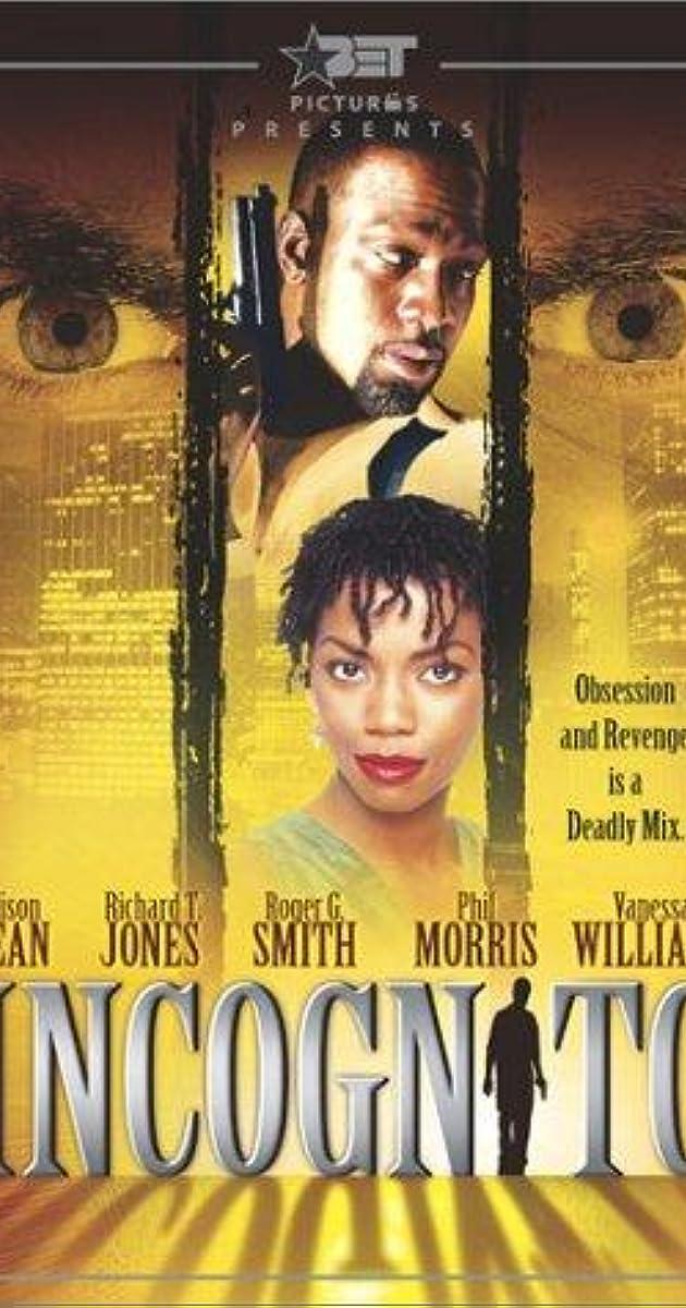 incognito tv movie 1999 imdb - Funny Valentines Movie 1999 Watch Online
