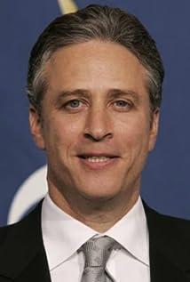 Jon Stewart Picture