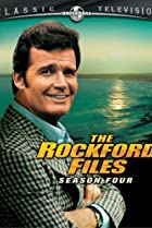 Image of The Rockford Files