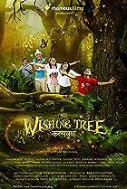 Image of The Wishing Tree