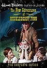 """The New Adventures of Huckleberry Finn"""