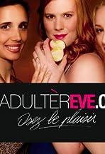 AdulterEve.com