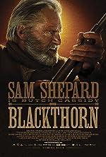 Blackthorn(2011)