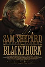 Primary image for Blackthorn