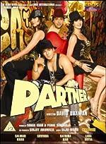 Partner(2007)