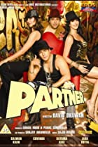 24 Film Katrina Kaif Terbaik, Terlaris, dan Terpopuler Film