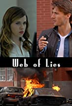 Primary image for Web of Lies