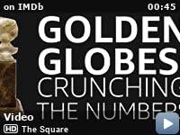 The square 2017 imdb videos stopboris Image collections
