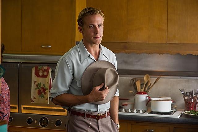 Ryan Gosling in Gangster Squad (2013)