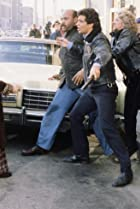 Image of Hill Street Blues: Fuchs Me? Fuchs You!