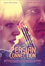 Primary image for The Persian Connection