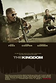 Watch Movie The Kingdom (2007)