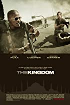 The Kingdom (2007) Poster