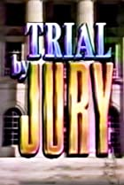 Image of Trial by Jury