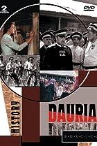 Image of Dauriya